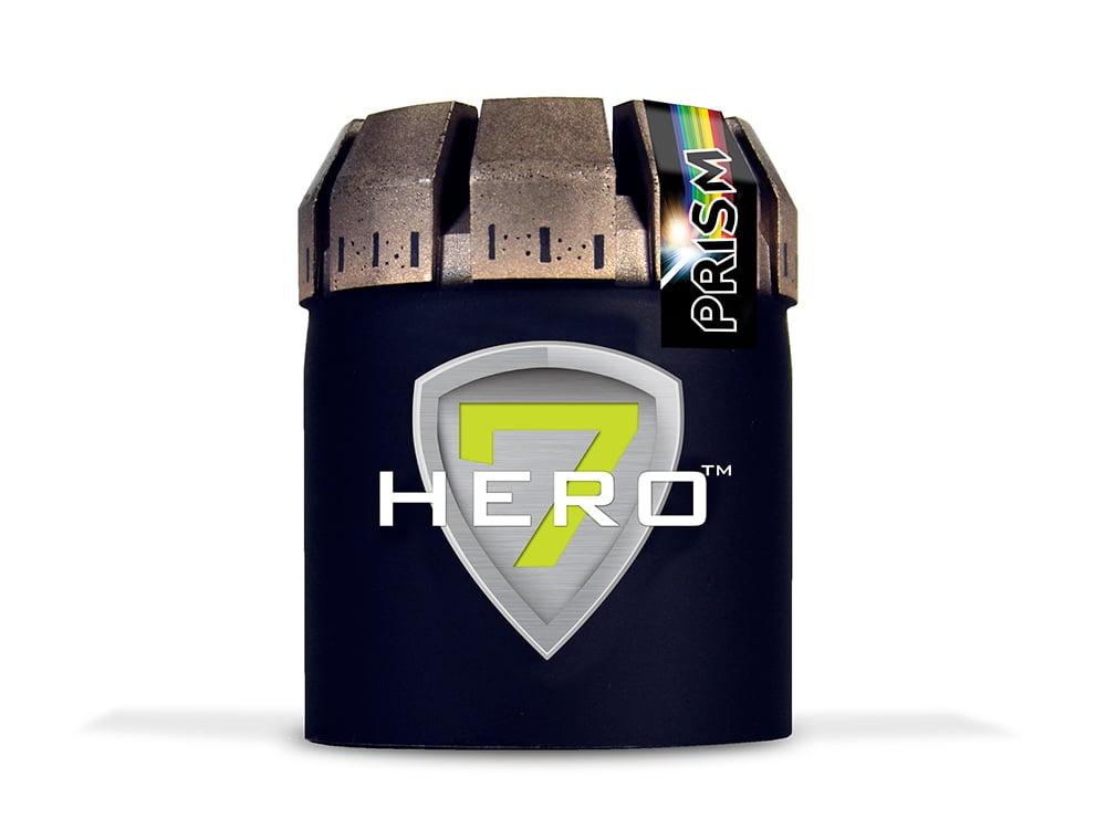 Blog-wedge-bit-Hero-7