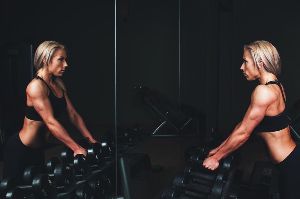 5-New-Fitness-Trends-for-2017-1.jpg