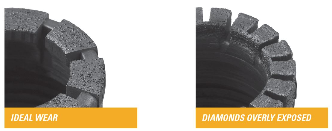 Core-Matrix-Troubleshooting-Overly-Exposed-Diamonds-2.jpg