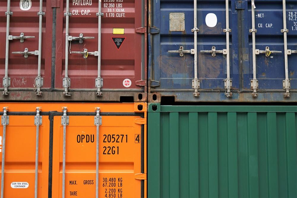 DD-Xpress-and-SAND-Xpress-Logistics-Best-Friends.jpg