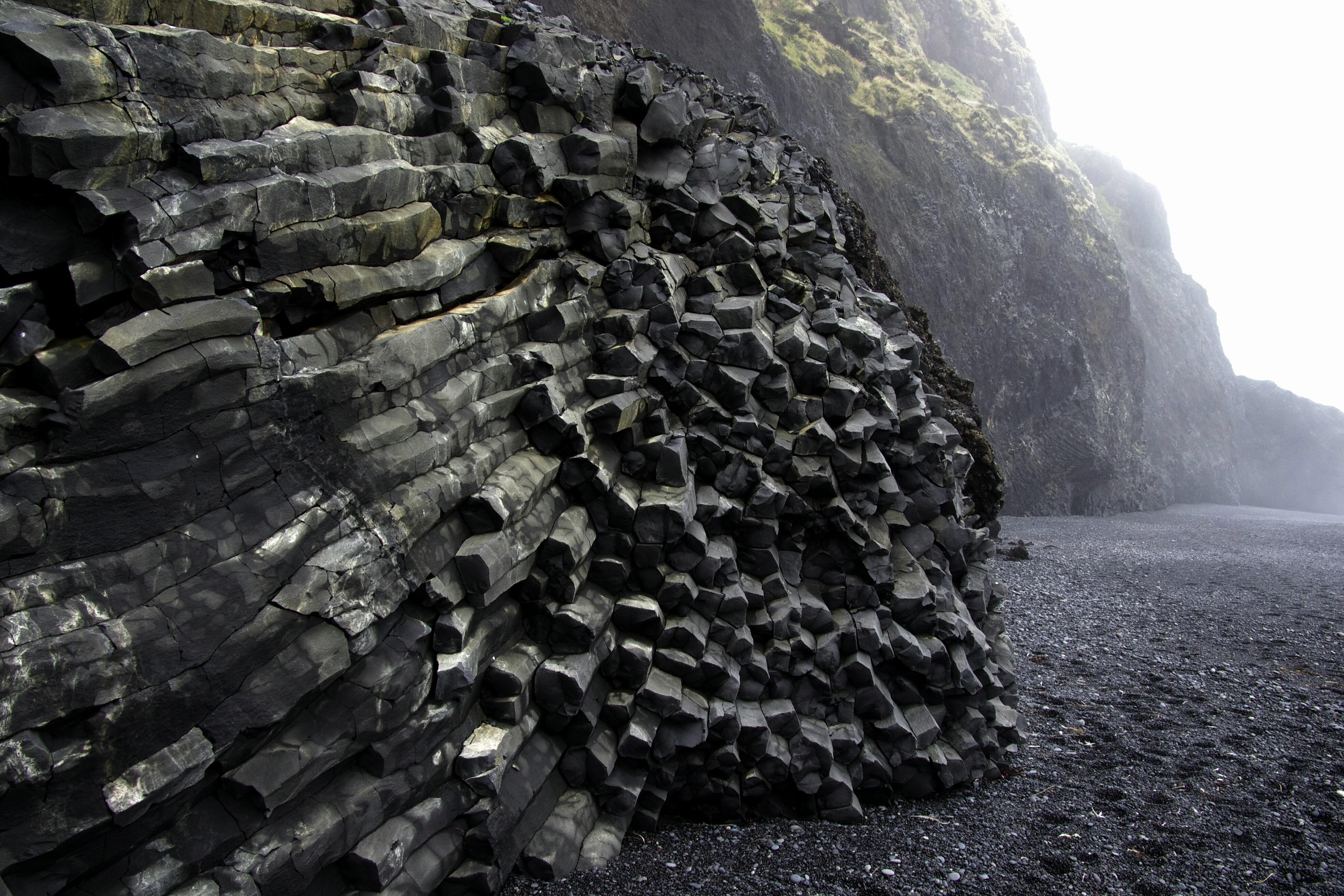 Geology-101-Basalt.jpg