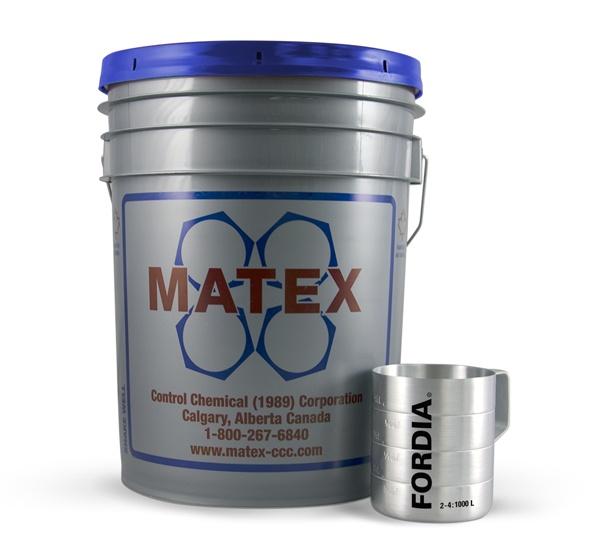 Matex-SAND-XPRESS-tasse.jpg