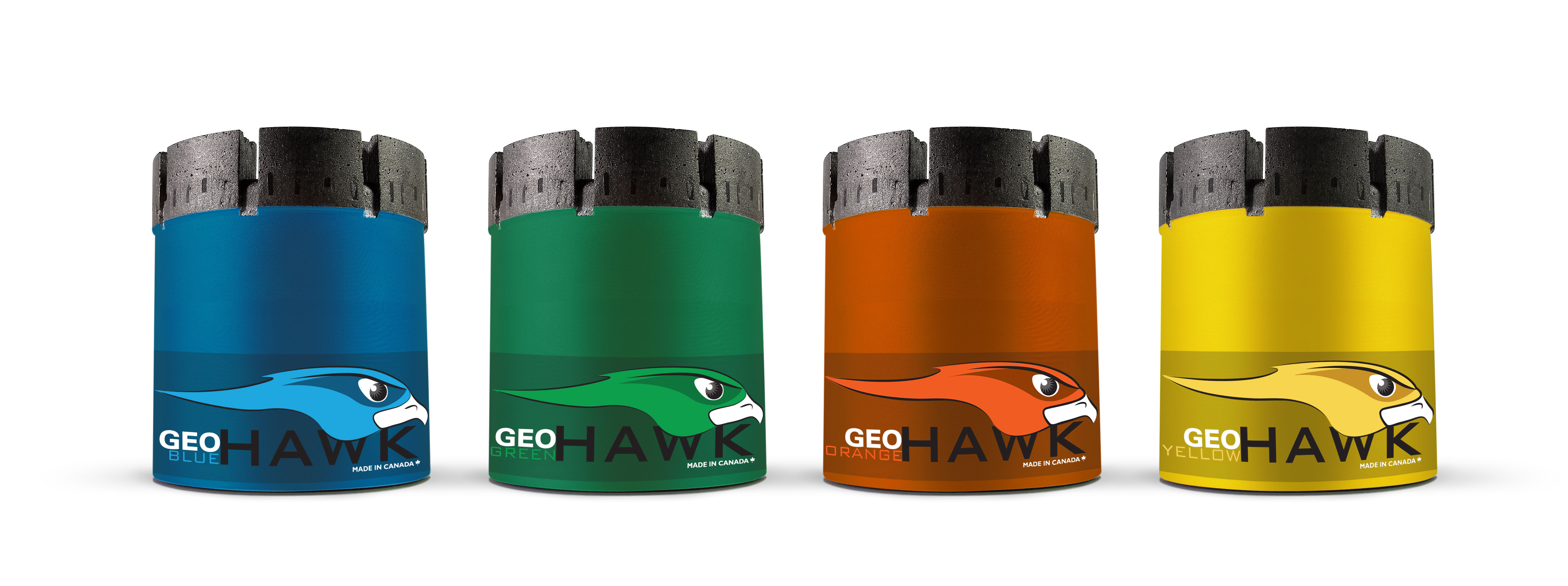 serie-GeoHawk-2017.jpg