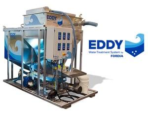 EDDY-blog-pic2