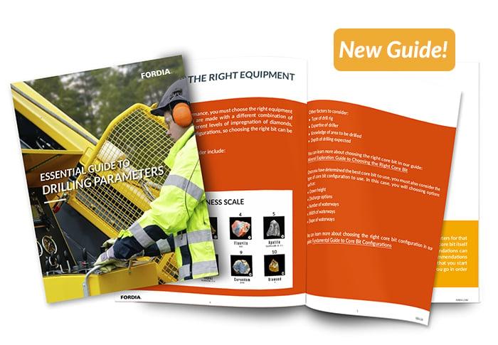 guide-parametres-pic-blog
