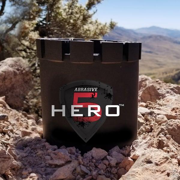 hero5-abrasive-blog-pic