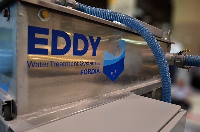 Eddy-2.jpg
