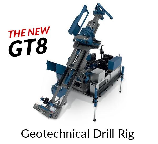 GT8-blog-pic1.jpg