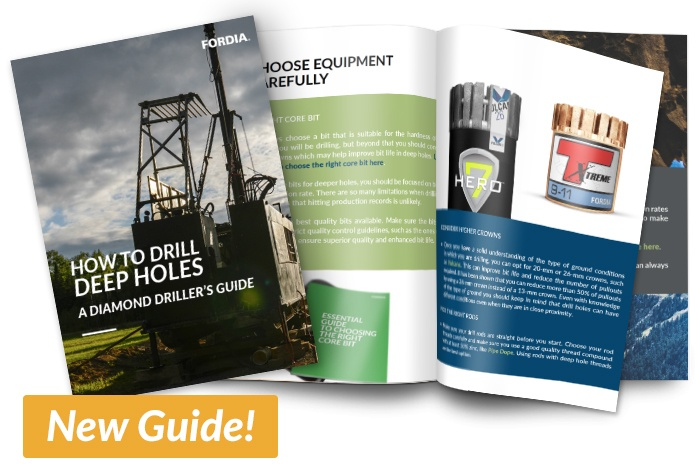 How-to-drill-deep-holes-Guide-blog.jpg