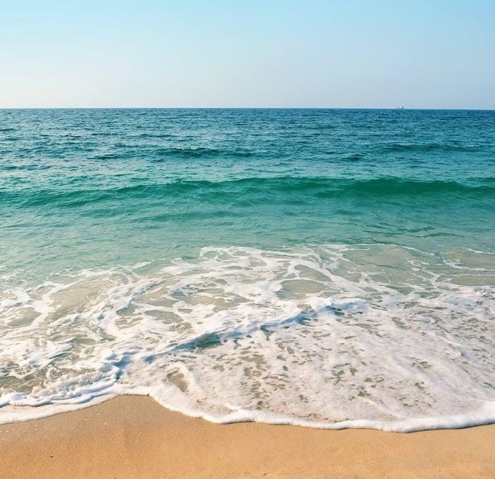 salt-water-blog.jpg